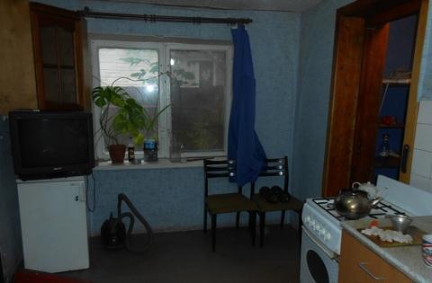 Недорого сдается дом в г.Пушкино мкр.Клязьма - Фото 3