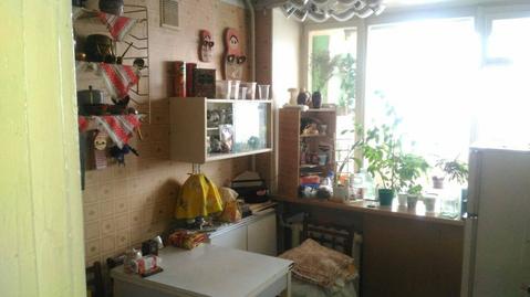 Аренда квартиры, Нижний Новгород, Ул. Куйбышева - Фото 2