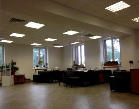 Предлагается в аренду офисное помещение в г. Ступино на втором этаже а - Фото 2