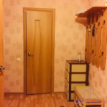 1 к.квартира Королев пр-д Макаренко д.1. 47 м. Хороший ремонт, все ест - Фото 4