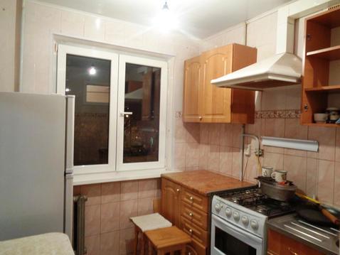 Продаю четырёхкомнатную квартиру в фмр - Фото 5