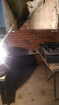 Продается гараж в р-н Маклино - Фото 5