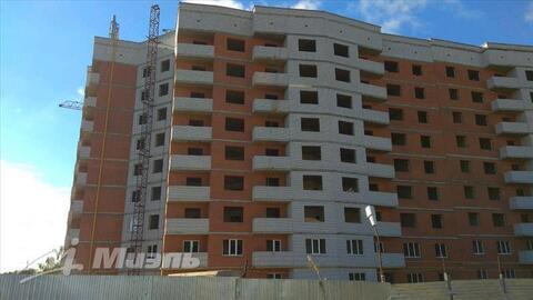 Продажа квартиры, Волгоград, Ул. Героев Тулы - Фото 1