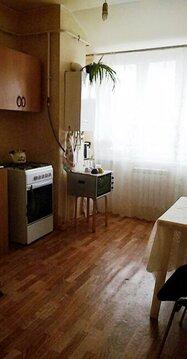 3 ком. квартира г.Истра, пр-т Белобородова, д.17 - Фото 1