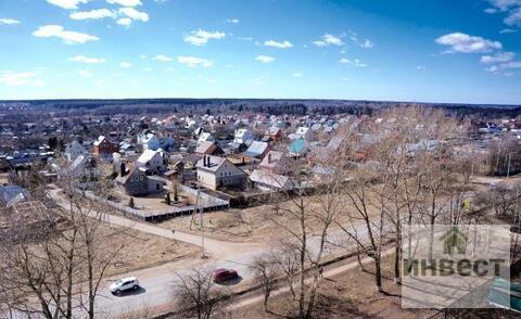 Продается однокомнатная квартира, г.Наро-Фоминск, ул.Пешехонова 9 - Фото 2