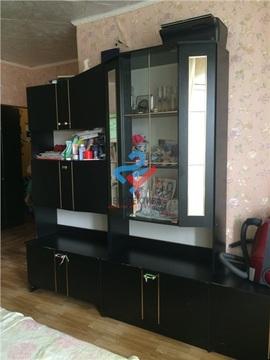 1комн.квартира по адресу ул.Правды 4 - Фото 4
