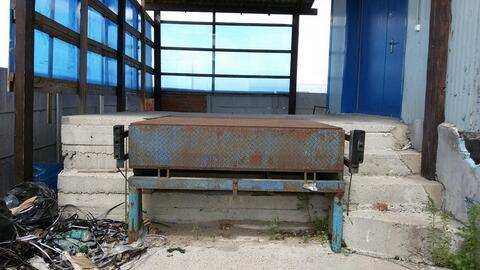Офисно- складской комплекс 2 100 м2 с коммуникациями в 11 км от МКАД - Фото 3