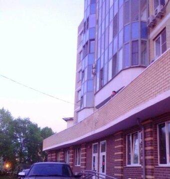 Продается трёхкомнатная квартира в Куркино! - Фото 1