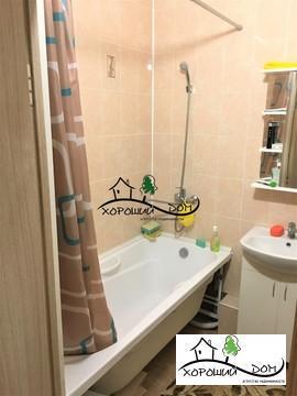 Продам просторную 1-к квартиру с ремонтом в новом ЖК Зеленоградский - Фото 4