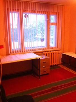 Продам 3 к.кв с раздельными комнатами - Фото 4
