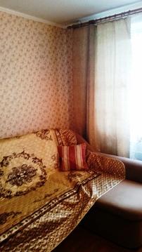 Сдам 2 комн. квартиру на Касимовской. - Фото 3
