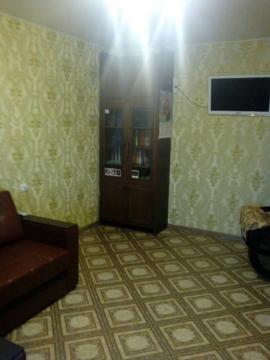 Продам 2 к квартиру в Зеленограде - Фото 4