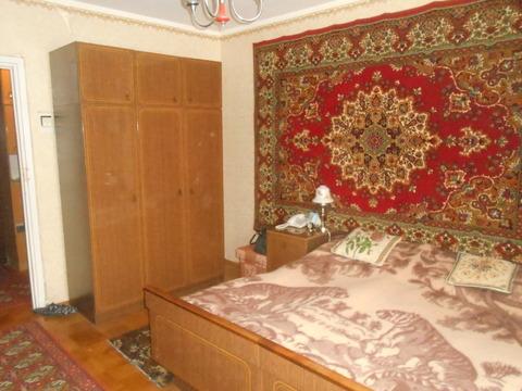 2-ая квартира у м. Бибирево, ул. Костромская 14а - Фото 4