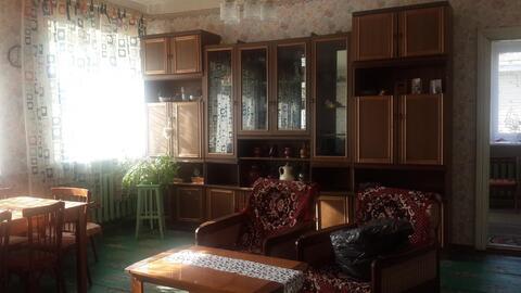 Добротный дом 130 кв.м. в Воротынском районе - Фото 4