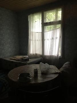 Продается участок с домом. Новая Москва. - Фото 4