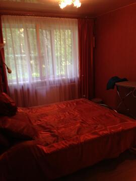 Квартира в Хотьково - Фото 2