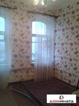 Продажа квартиры, м. Фрунзенская, Обводного кан. наб. - Фото 4