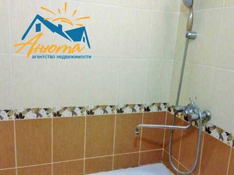 2 комн.Квартира Обнинск Гагарина 25 - Фото 3