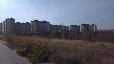 Продажа квартиры в ЖК Комарово - Фото 3