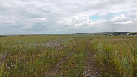 Земельный участок Республика Башкортостан - Фото 2