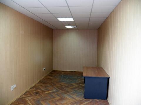 Продам офисное помещение в центре Челябинска - Фото 4