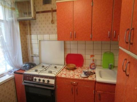2-комн. квартира в г. Мытищи - Фото 1