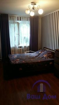 3 комнатная квартира в центре мкр. Александровка. - Фото 5