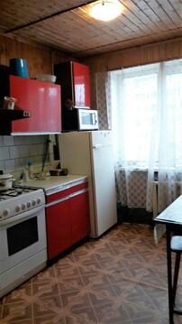 Продается трехкомнатная квартира в Подольске. - Фото 3