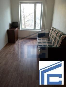 Продаются 2 комнаты ул. Батюнинская д.2 к2 - Фото 1