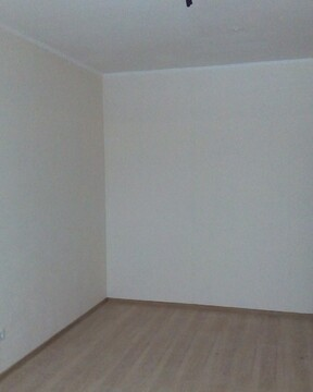 2-х комнатная квартира ул. Курыжова, д. 5 - Фото 4