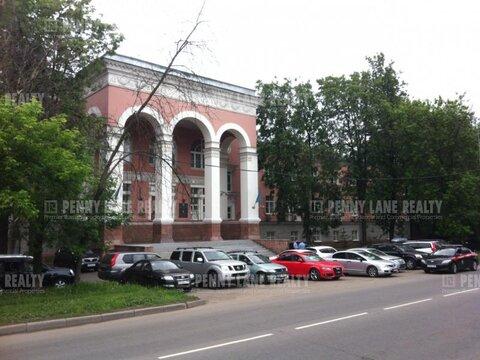 Продается офис в 11 мин. пешком от м. Партизанская - Фото 3