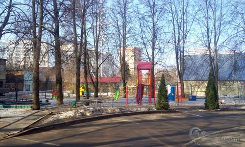 1-кв.ул. Текстильщиков - Фото 2