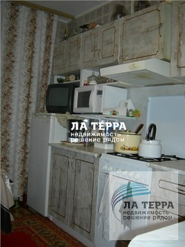 Квартира продажа Каховка улица, 35к1 - Фото 4