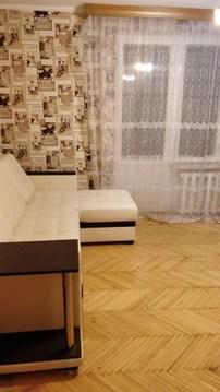 А51458: 2 квартира, Москва, м. Каховская, Каховка, д.25к1 - Фото 1