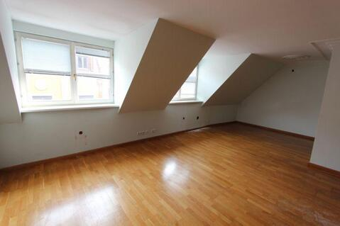 363 000 €, Продажа квартиры, Купить квартиру Рига, Латвия по недорогой цене, ID объекта - 313138029 - Фото 1