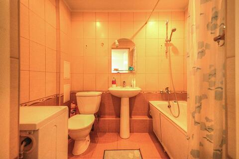 Союзная 2 -1 квартира - Фото 5