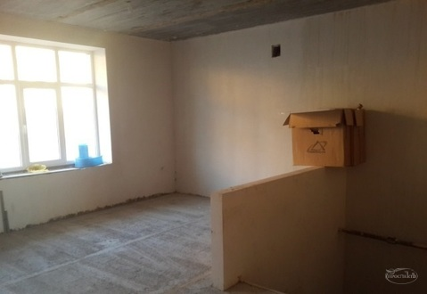 3-х комнатная квартира в коттеджном городке - Фото 5