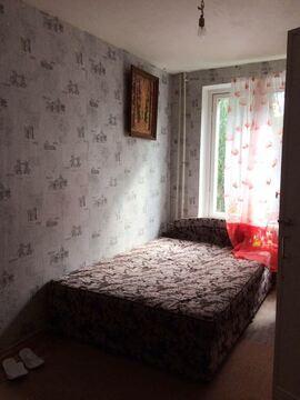 Сдаю комнату Метрогородок - Фото 1