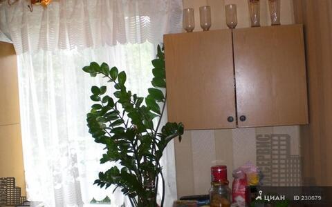 Квартира в Москве. Аренда на длительный срок - Фото 2
