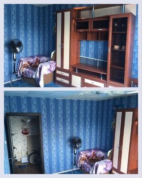 Продажа 2-х комнатной квартиры на Придорожной аллее 21 - Фото 1
