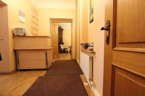 650 000 €, Продажа квартиры, Купить квартиру Рига, Латвия по недорогой цене, ID объекта - 313138080 - Фото 1