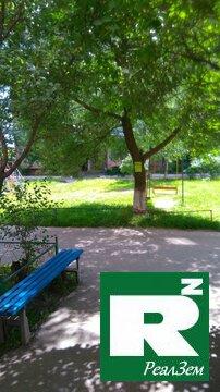 Продается 3-х комнатная квартира в городе Балабаново. - Фото 3