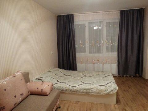 Квартира на Карла Маркса 43 - Фото 2