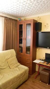 Продаётся сем. общежитие с предбанником - Фото 2