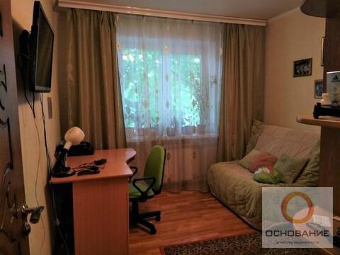 Двухкомнатная квартира на улице Губкина - Фото 3