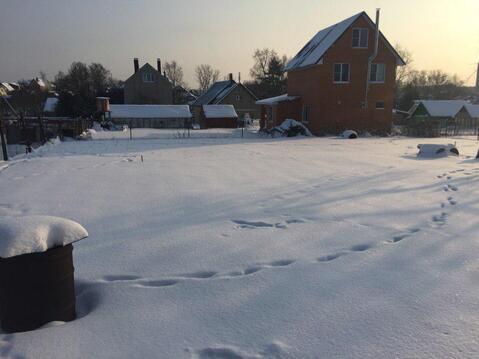 Продаётся дом в наро-фоминске р-н Финляндии - Фото 2