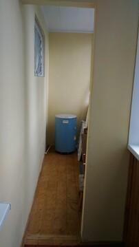 2-комнатная квартира, ул. Астахова - Фото 3