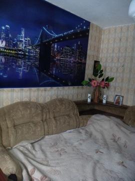 Челябинск, Захаренко 11, 2-к.кв - Фото 2