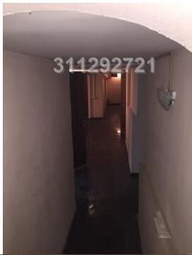 Предлагается в аренду нежилое помещение Назначение: Торговое, Салон кр - Фото 5