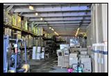 Сдается склад на закрытой территории - Фото 3
